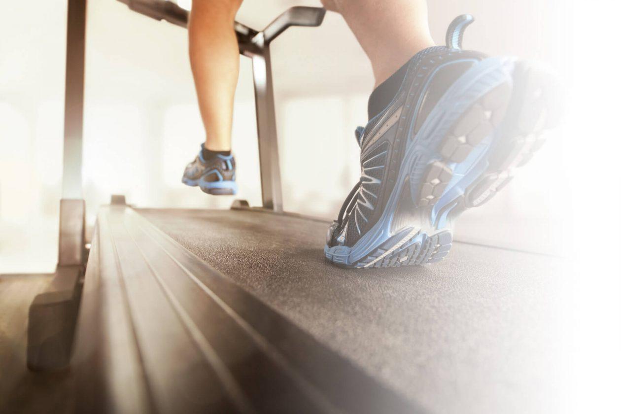 perder peso con ejercicios cardiovasculares