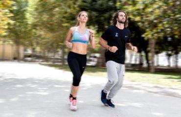 Consejos para tu primera maratón popular