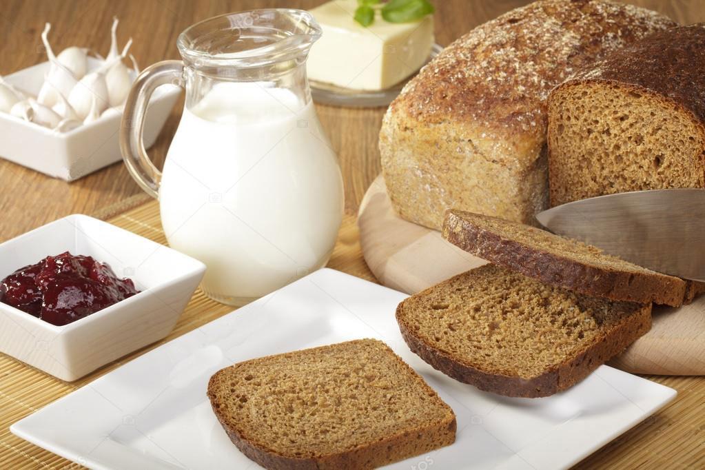 desayunos para perder grasa