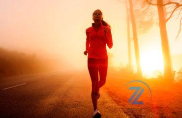 8 simples consejos para que no te cueste salir a correr por la mañana