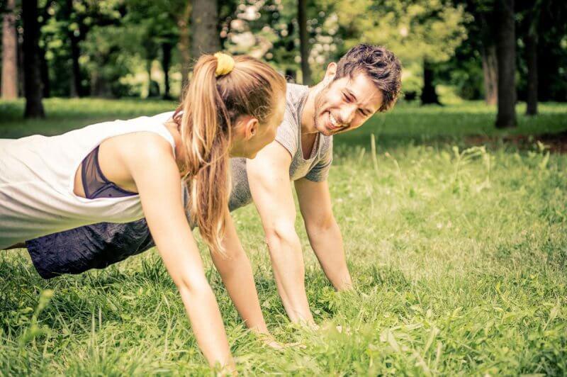 preparar tu cuerpo para el verano