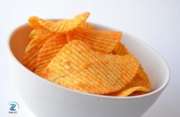 Alimentos ultraprocesados, descartalos de tu alimentación
