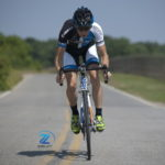 Bicicleta-Entrenamiento-resistencia-aeróbica